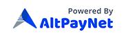 Altpaynet Logo